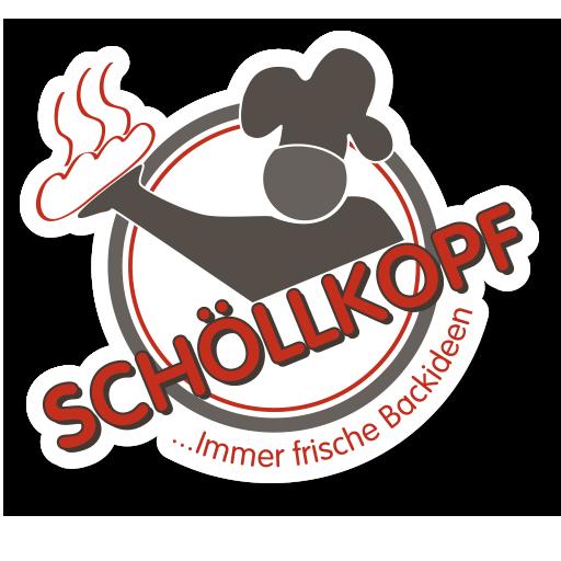 Schöllkopf Backwaren